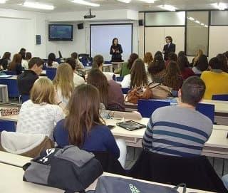 LA CADENA SB HOTELS PARTICIPA EN UN NUEVO COLOQUIO TURÍSTICO EN MEDITERRANI