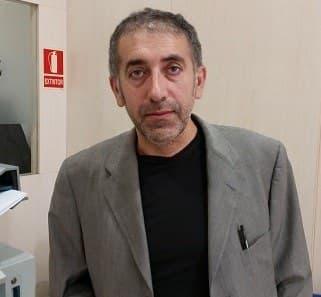 NUEVO LIBRO DEL PROFESOR DE MEDITERRANI GASPAR BERBEL SOBRE ESTADÍSTICA