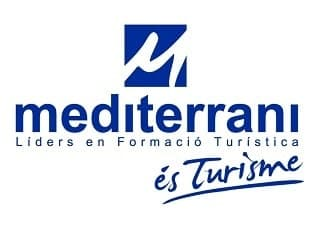 THE DEGREE IN TOURISM TAUGHT IN EU MEDITERRANI OBTAINS THE ACCREDITATION OF AQU