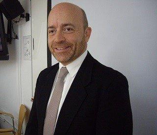 PONENCIA EN MEDITERRANI DEL SR. PATRICK TORRENT, DIRECTOR EJECUTIVO DE LA ACT