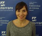 Cristina Gracia Rosado