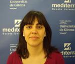 Helena Cruz Gallach