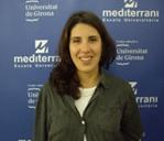 Raquel Alonso Guijarro