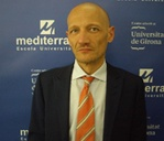 Josep María Espinet Rius