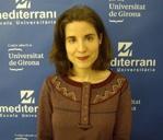 Elena Martín Enebral