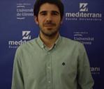 Eduard Alcaraz Espiru