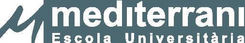 logo_mediterrani