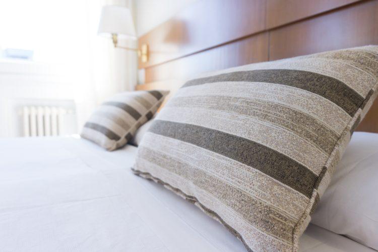 Categorías de hoteles: ¿cómo funcionan?