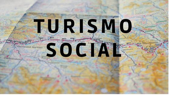El turismo social y sus beneficios