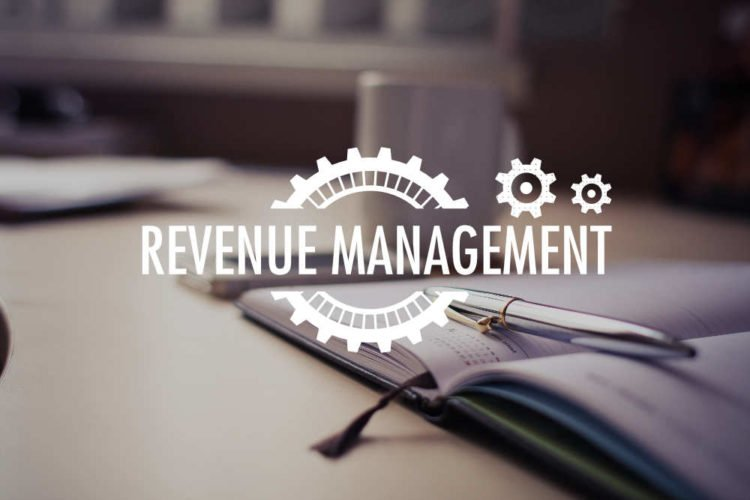 ¿Qué es el Hotel Revenue Management?