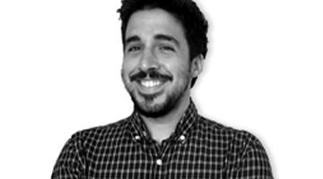podcast1-Bernat-Fuertes