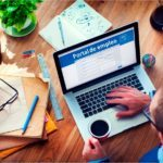 como buscar trabajo en linkedin