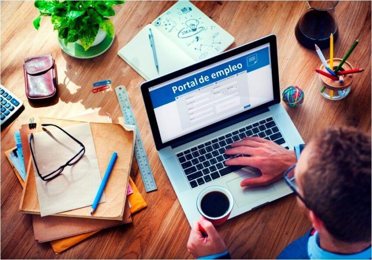 Cómo buscar trabajo en LinkedIn: consejos