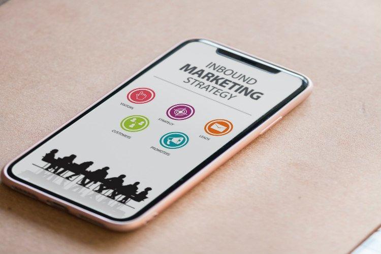 ¿Qué es el inbound marketing y cómo puede aplicarse en empresas turísticas?