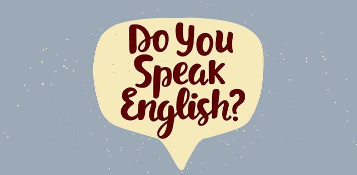 ¿Cómo aprender a hablar inglés si quieres dedicarte al turismo?