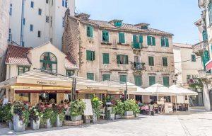Qué es el turismo gastronómico
