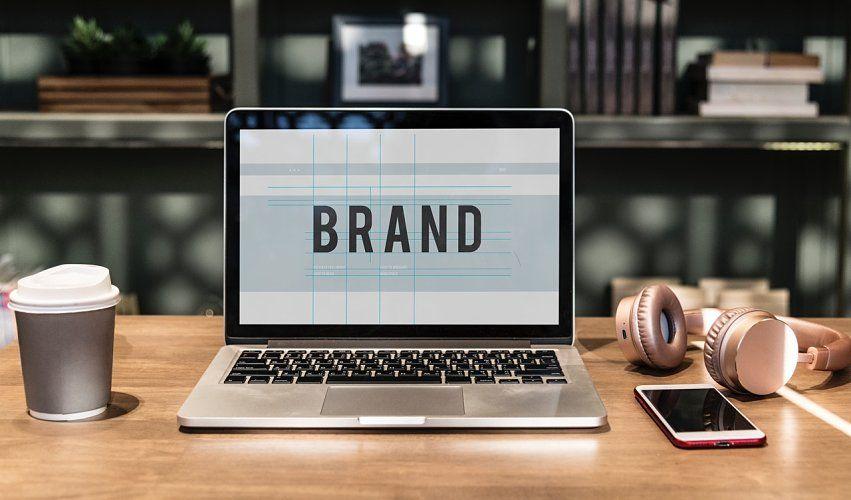 Tipos de marca que existen en el mercado