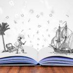 Qué es el Storytelling