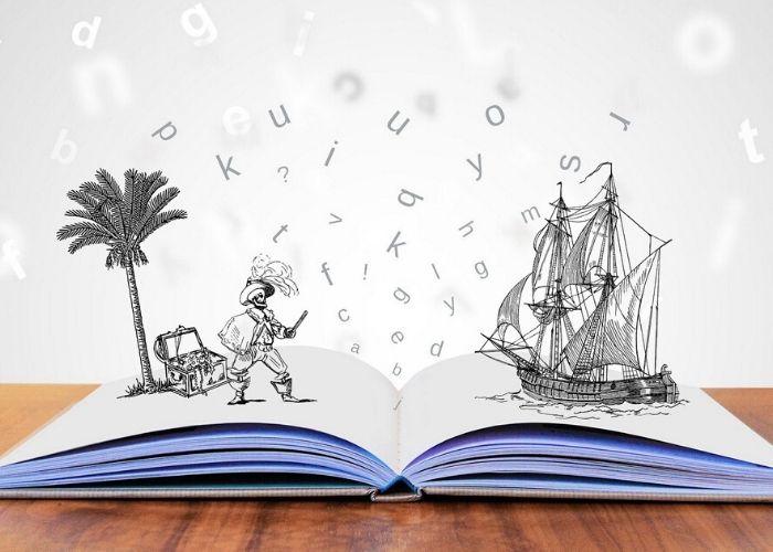 ¿Qué es el Storytelling y cómo beneficia a tus campañas de marketing?