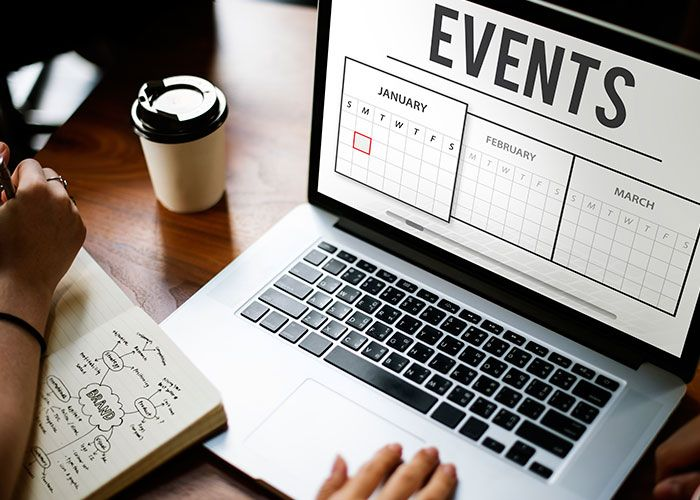 ¿Cómo ser organizador de eventos? Formación y aptitudes