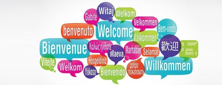 """EU Mediterrani potencia el estudio de idiomas para salir al mundo profesional """"por la puerta grande"""""""