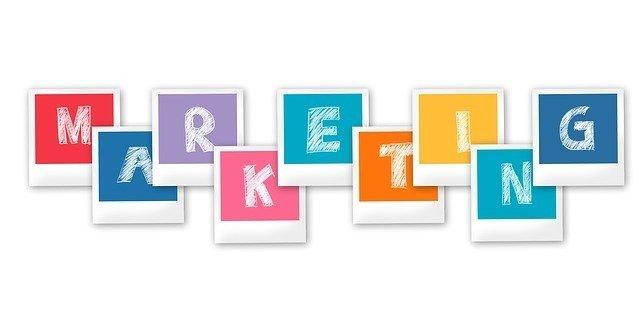 ¿Por qué estudiar marketing?