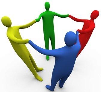 ABERTIS, LA CAIXA i REPSOL, la responsabilidad social a  debate!