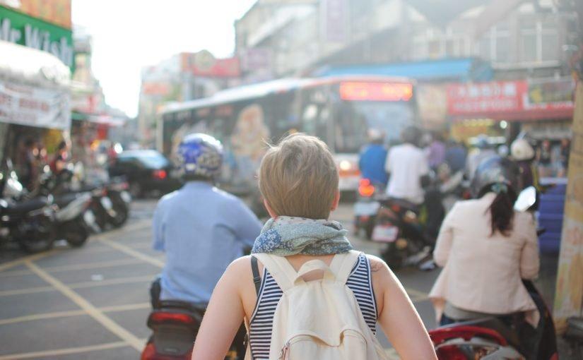 Tipos de turismo: Los diferentes tipos