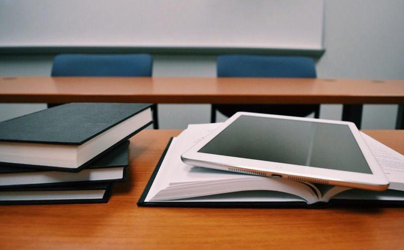 Consells per a introduir-se a la vida universitària amb il·lusió!