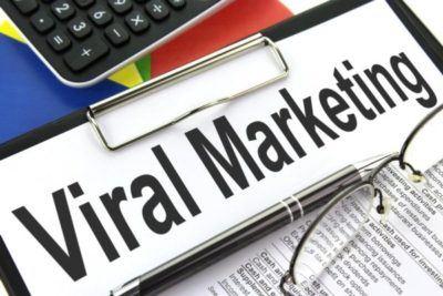 El Marketing viral a concurso en 'Innovation Contest Mediterrani'